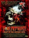poultry-geist-pic.jpg